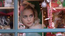 'Last Christmas', la película que podría desbancar a Love Actually como el nuevo clásico navideño