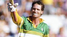 'Devastated': Cricket world in shock over Dean Jones tragedy