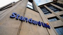 Standard Life and Aberdeen merger triggered by rise in passive management?