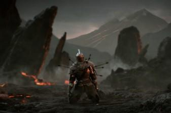 The real danger in Dark Souls 2 is not 'accessibility'