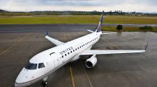 Embraer Nabs Yet Another Regional Jet Order in the U.S.