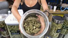 Cannabis magazine High Times to open retail stores this year
