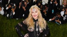 Met Gala: Most bizarre looks of all time
