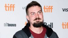 'Godzilla vs. Kong' Finds Its Director With 'You're Next' Helmer Adam Wingard