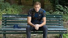 Hit Putin's oligarchs in Europe with sanctions, Alexei Navalny tells EU