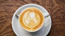 Yet another health benefit of coffee has been revealed