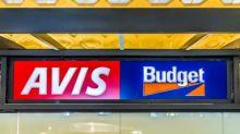 Avis Budget (CAR) Q1 Earnings and Revenues Beat Estimates