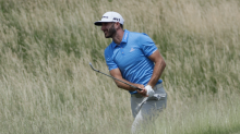 2017 U.S. Open: The Year of Dustin Johnson begins now