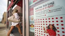 COVID-19 danger continues to drive joblessness in US