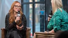 Tori Amos speaks out on sexual assault: 'We have to tackle it with the grownups'