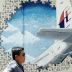 Malaysia Airlines Search Suspended After 3 Years and $135 Million