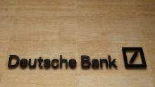 Deutsche Bank sues Madoff feeder funds for reneging on $1.6 billion claims sale
