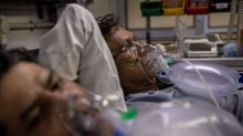 Oxygen Crisis Intensifies in UP, Lucknow-based Hospitals Turn Away Covid-19 Patients