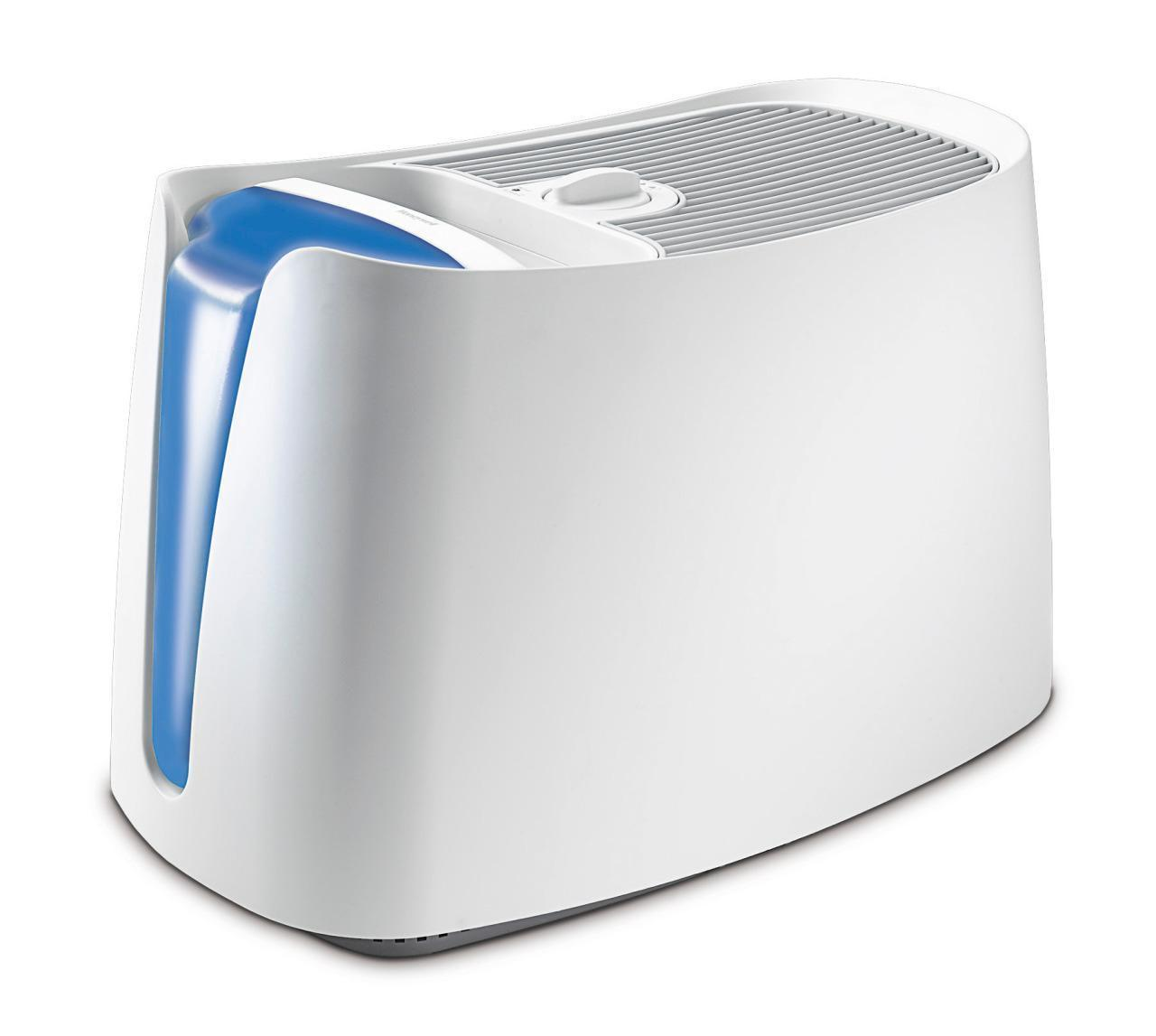 Honeywell Humidifier He260 Kids Wiring Diagram Images Electrical Circuit Get 30 Percent Off