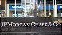 More Bad News for JPMorgan But the Worst May Be Over