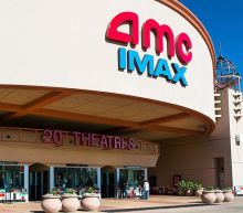Is AMC Stock A Buy? Here's What Fundamentals, Stock Chart Action, Mutual Fund Ownership Metrics Say
