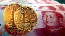 可用微信、支付寶來付數位人民幣!一分鐘看懂中國央行數位貨幣最新發展現況
