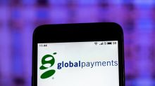 Global Payments CEO: 'We are direct beneficiaries' of innovation