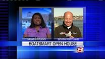 Coast Guard hosting boating and paddle sport safety Open House