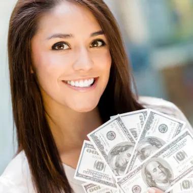 New Card Offer: $200 Bonus After $500 Spend