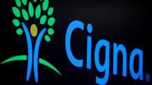 Cigna raises 2019 forecast as Express Scripts buyout pays off