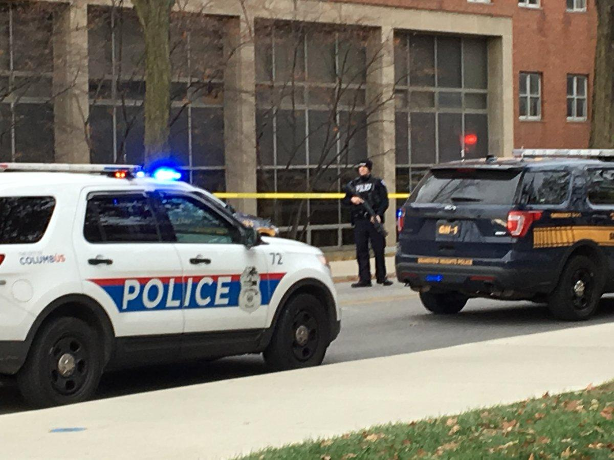 Ohio State Gun laws Are Some Of The Most Relaxed In The Nation