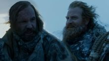 This 'Game of Thrones' bromance is the buddy comedy we all deserve