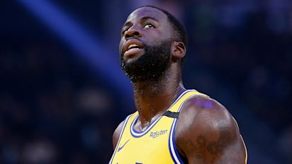 Dray the analyst draws inspiration from Romo