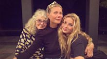 Gwyneth Paltrow Shares Daughter's Joke 'To-Do' List for Her: 'More Vagina Eggs and Candles'