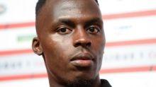 Chelsea fret over Edouard Mendy fitness after goalkeeper returns injured from international duty