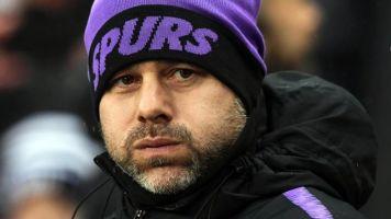 Tottenham vs Burnley: Mauricio Pochettino delighted with 'massive achievement' of maintaining title push