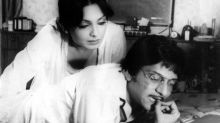 Parveen Babi birth anniversary: Rare photos of the Bollywood diva