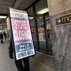 Retail Store Closures: All the Companies That Are Downsizing in 2020
