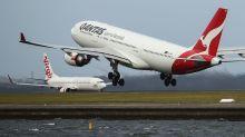 Qantas Hands Back Yet More Cash to Shareholders
