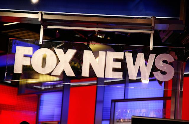 Fox News will debut its subscription service on November 27th