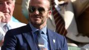 Foot - MLS - Miami - Miami : trois nouveaux actionnaires aux côtés de Beckham