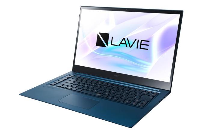 Lenovo/NEC