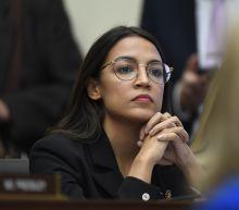 Republican women launch 'Conservative Squad' to take on AOC, progressives in D.C.
