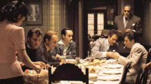 From Miyazaki to The Matrix: 10 of the best meals in movies