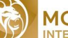 """MGM Resorts International Named the 2020 """"Responsibility"""" H.E.R.O.E.S. By the Western Regional Minority Supplier Development Council"""