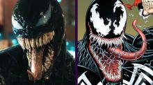 Tras el éxito de Venom, ¿quieres saber qué será lo próximo del Spider-Verso?
