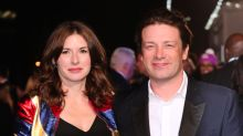 Women Aren't Happy That Jamie Oliver Is Telling Them Breast Is Best