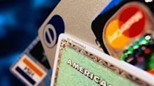 AmEx clinches joint venture license to move into China