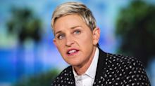 The Ellen DeGeneres Show Is Under Investigation Amid Toxic Work Environment Claims