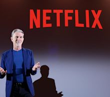 Netflix launches a virtual HBCU boot camp with Norfolk State to increase exposure to the tech industry