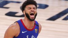Clippers vs Nuggets Game 1 best bets