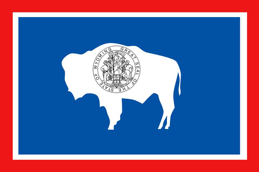 Wyoming se convierte en el primer estado de EE. UU. En reconocer legalmente DAO