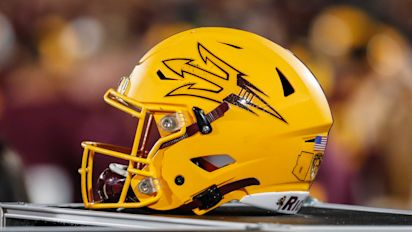 ASU football in hot water over recruiting issues