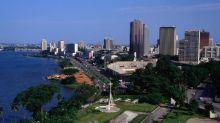 Côte d'Ivoire: la Cédéao s'inquiète du manque de confiance entre acteurs politiques