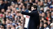 Making the game beautiful: Footballers from another planet, starring Sissoko, Hutton and Yakubu